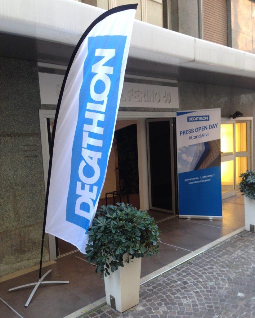 sup-news-2018-presentazione-decathlon-itiwit-olaian-00