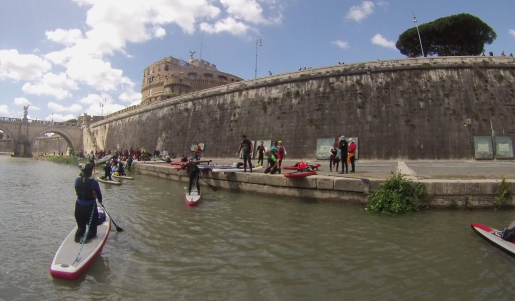 sup-rome-2018-sup-news-17 copia