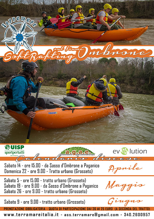 calendario rafting (bassa) 2