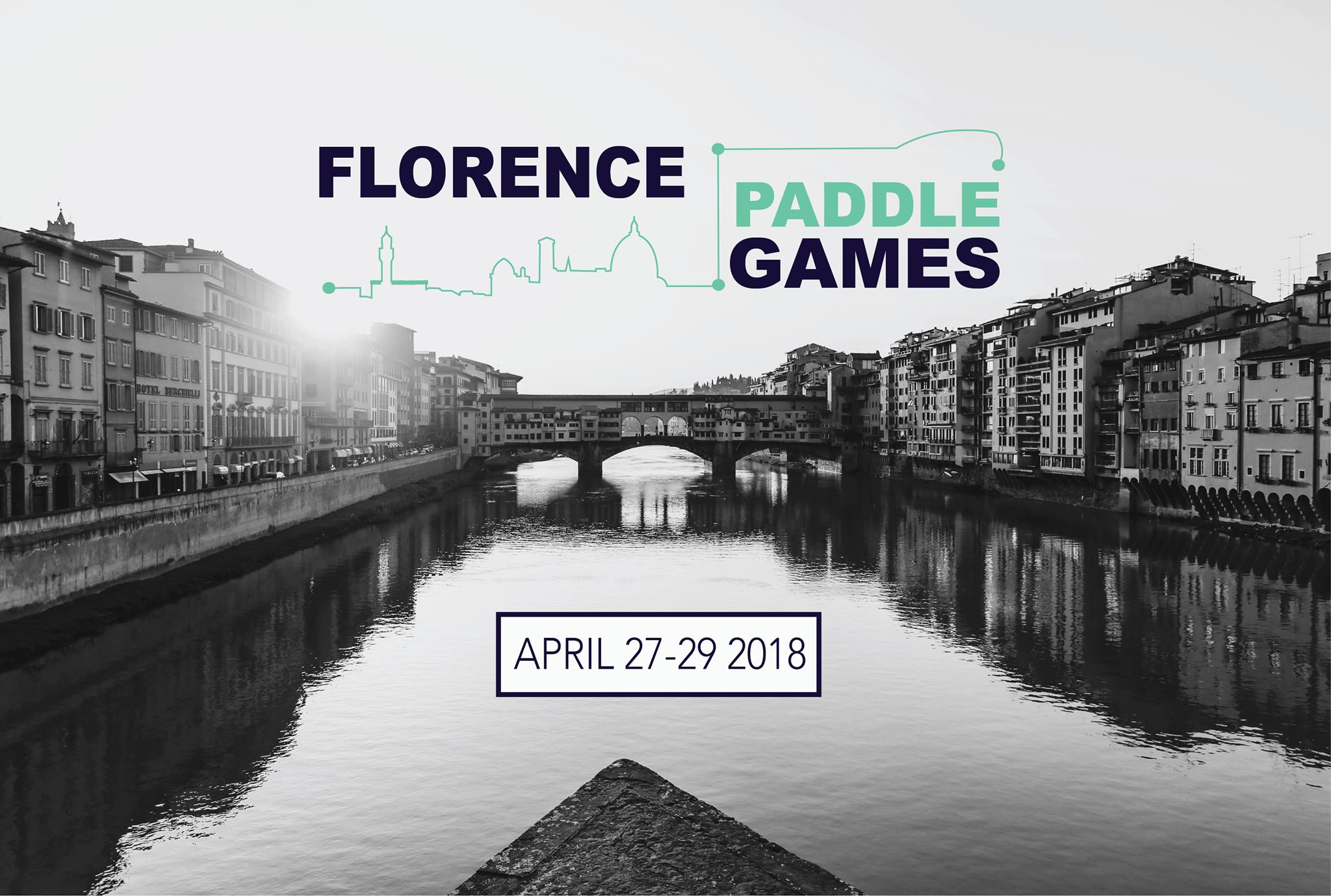 florence-paddle-games-00