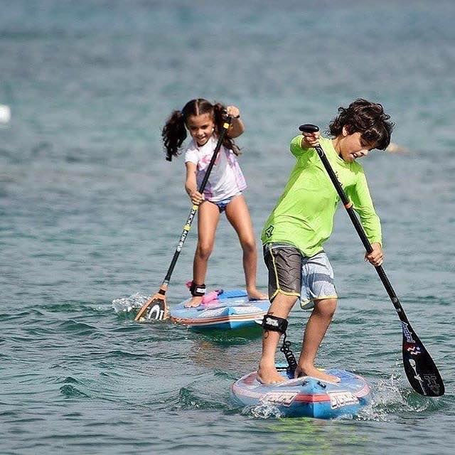 sup-news-florence-paddle-games-junior-uffizi-cup-02