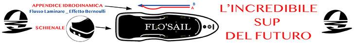 Flosail